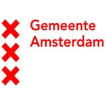 Logo GemeenteAmsterdam