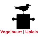 Logo-vogelbuurt-ijplein
